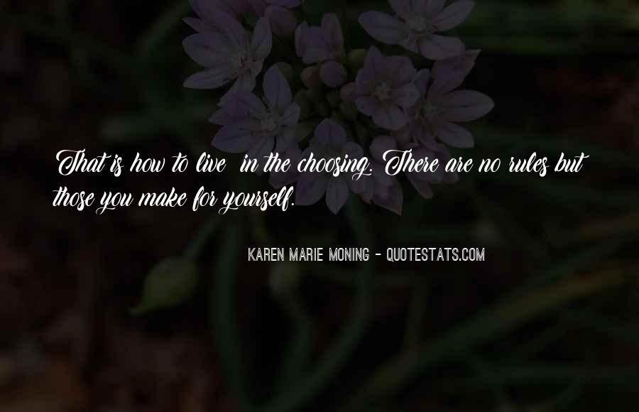 Meest Inspirerende Quotes #1738215