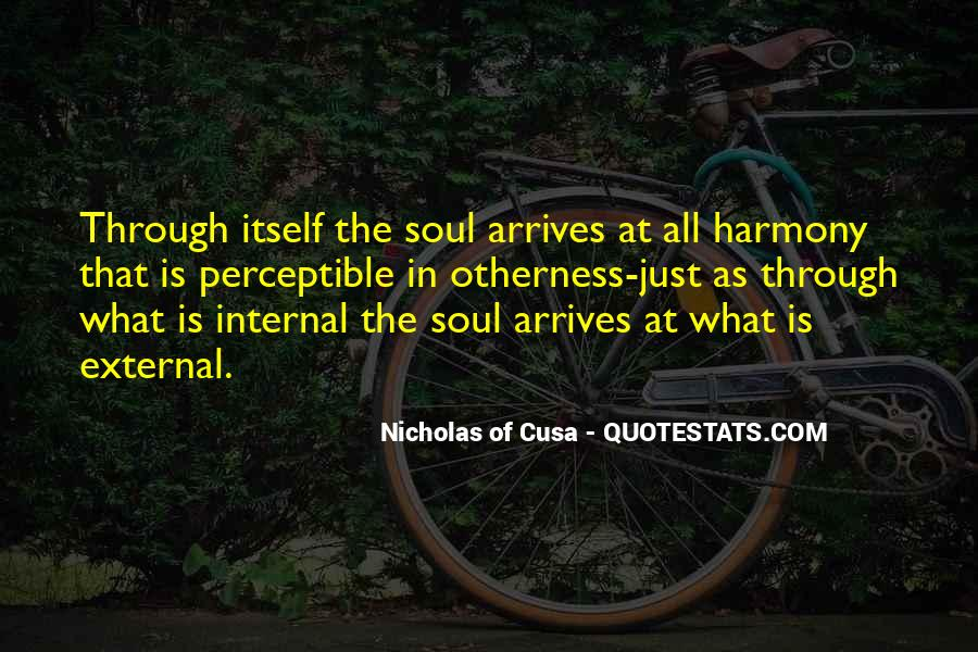 Meest Inspirerende Quotes #449430