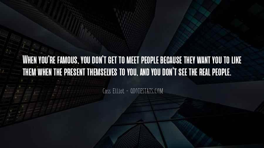 Meet Me There Quotes #13343