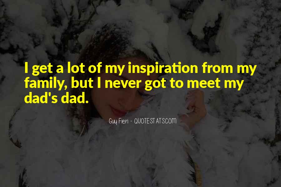 Meet Me There Quotes #15094