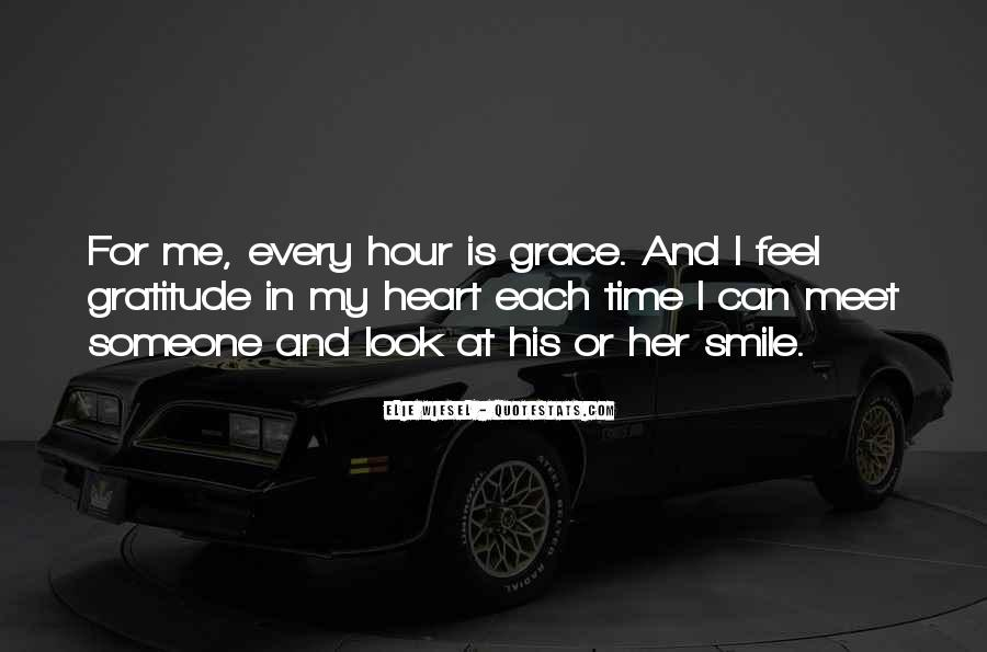 Meet Me There Quotes #2123