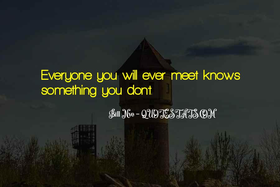Meet Me There Quotes #4450