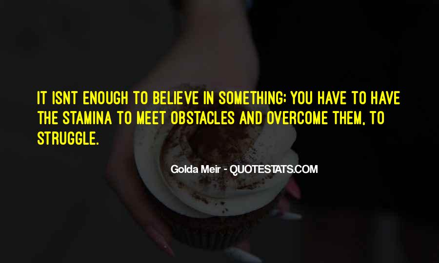 Meet Me There Quotes #5800