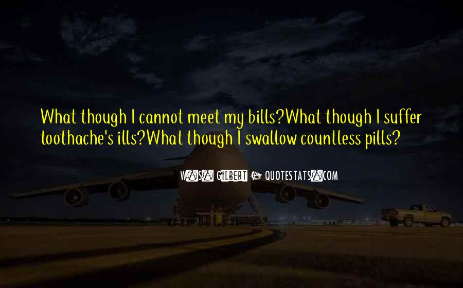 Meet Me There Quotes #9532