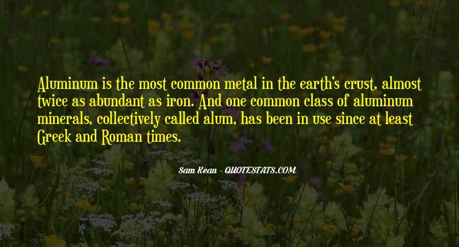 Meg Masters Quotes #113936