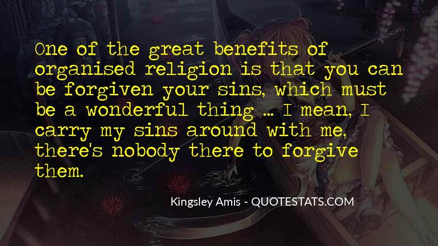 Meg Masters Quotes #1482990