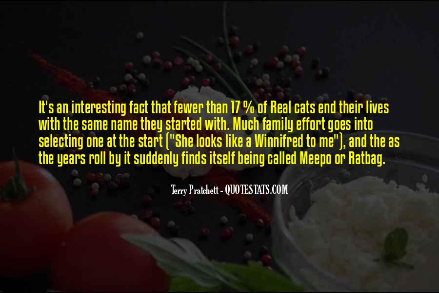 Meg Masters Quotes #286054