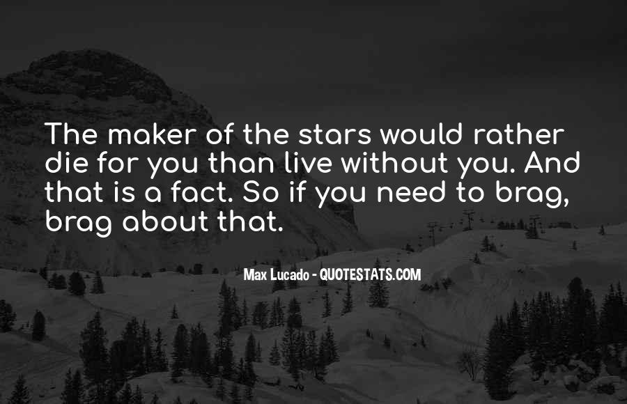 Meg Masters Quotes #664283