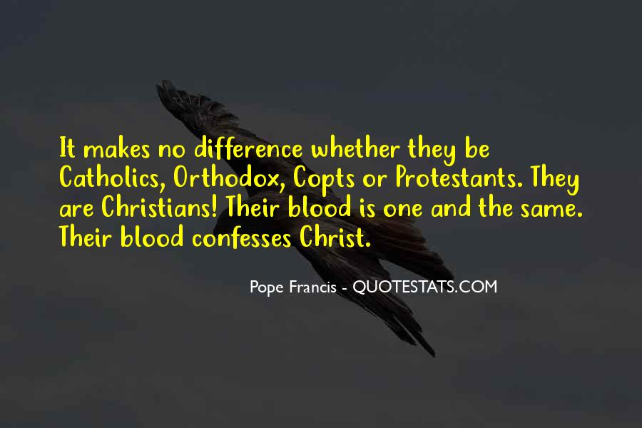 Quotes About Copts #1263300