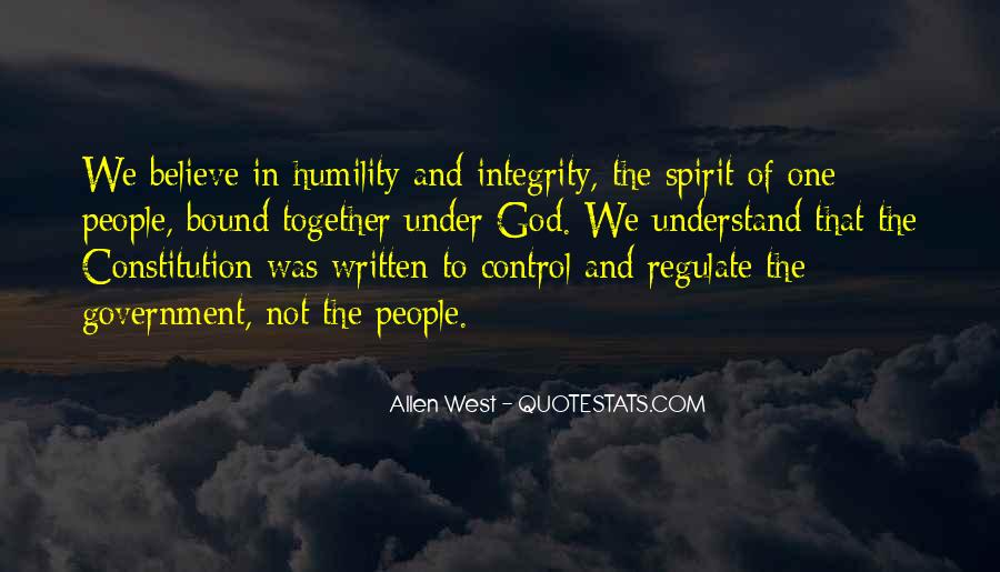 Quotes About Copts #1385236