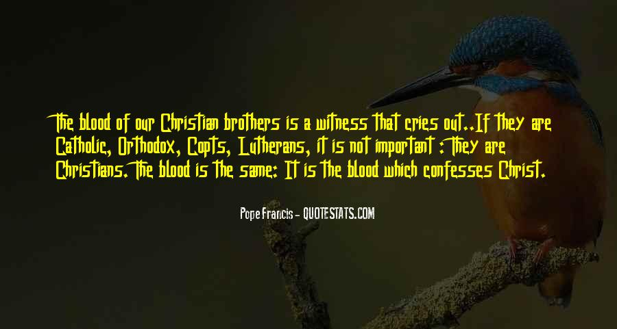 Quotes About Copts #1771562