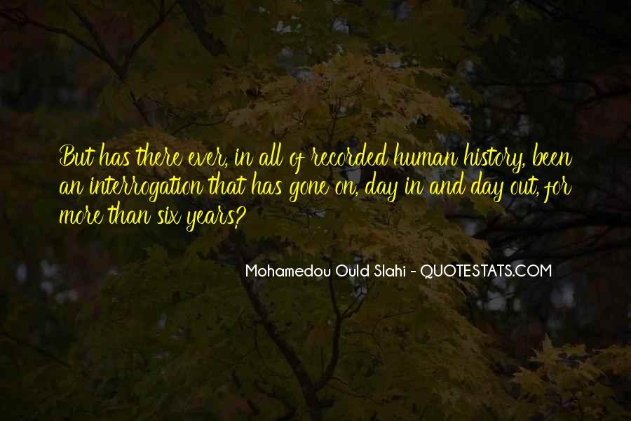 Megalomaniac Quotes #207844