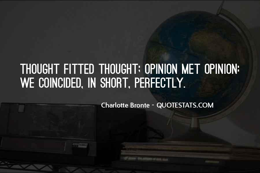 Megamind Roxanne Quotes #176474