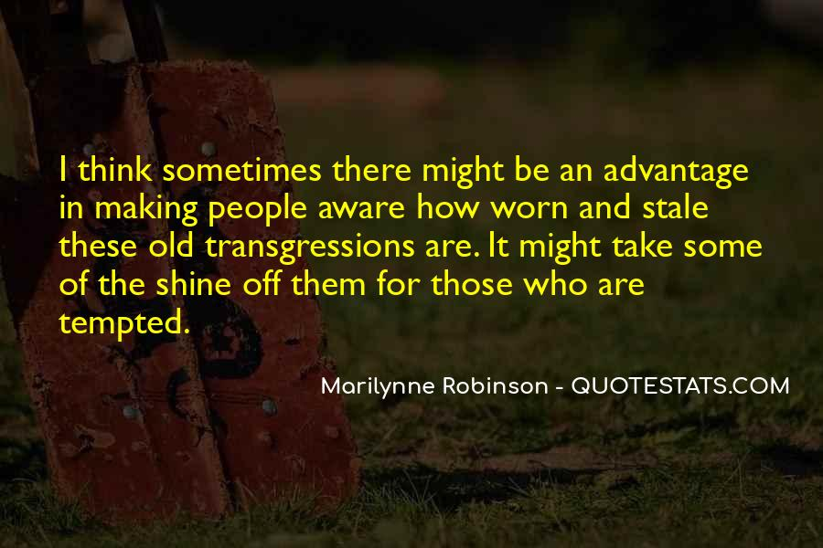Megamind Roxanne Quotes #778465