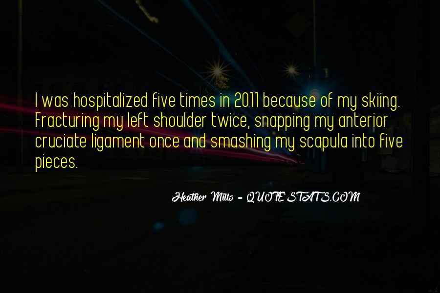Megatron Starscream Quotes #1195347