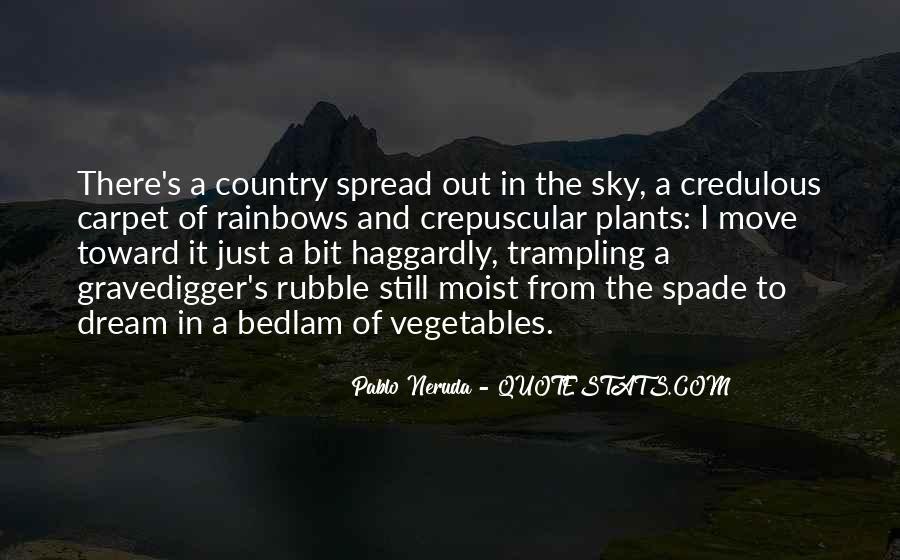 Megatron Starscream Quotes #1394682