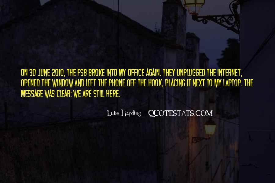 Megatron Starscream Quotes #363467
