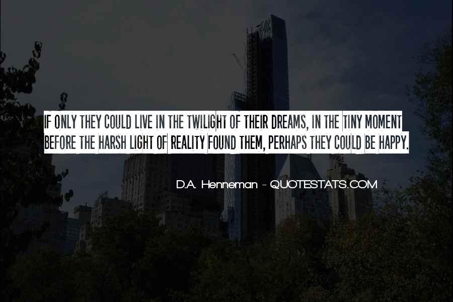 Megatron Starscream Quotes #518190
