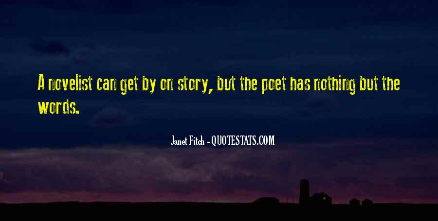 Megatron Starscream Quotes #841783