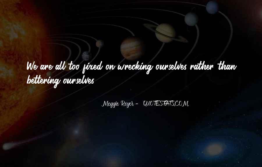 Meggie's Quotes #1232803