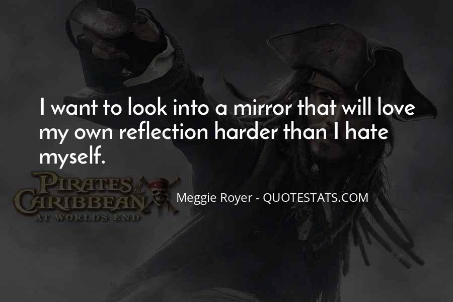 Meggie's Quotes #1669061