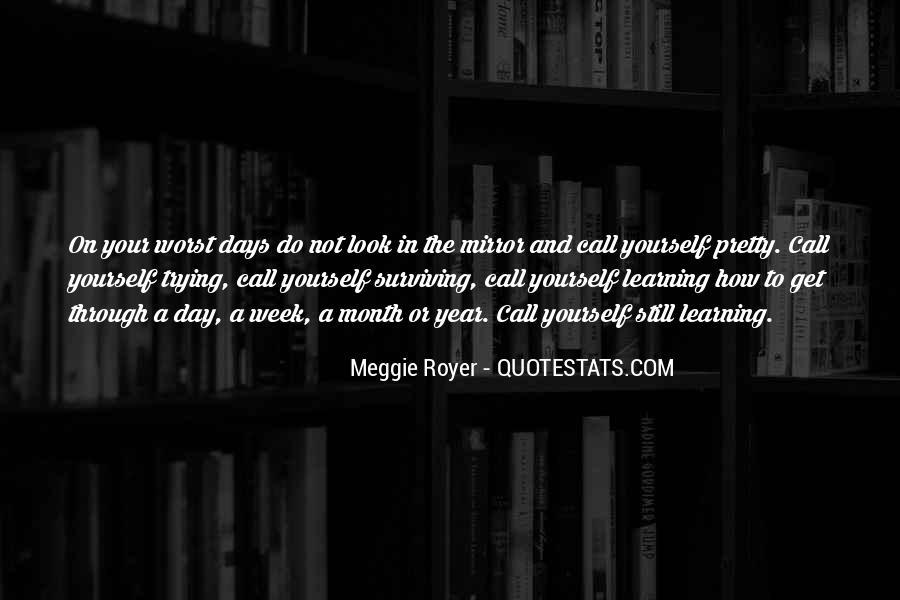 Meggie's Quotes #669519
