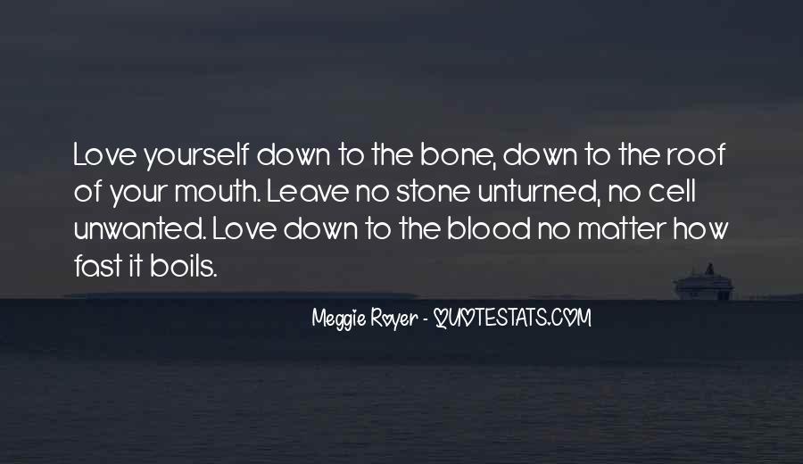 Meggie's Quotes #8259