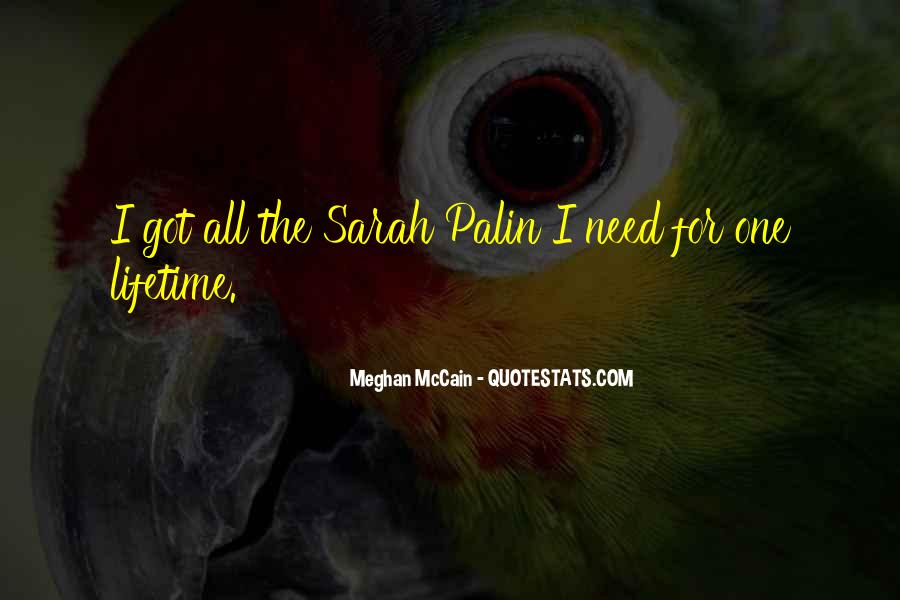 Meghan Quotes #127064