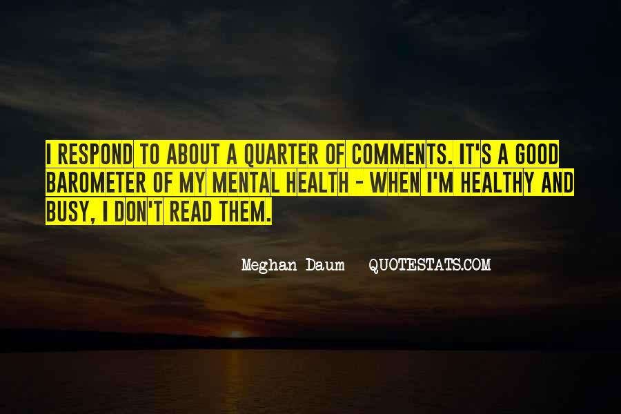 Meghan Quotes #127214