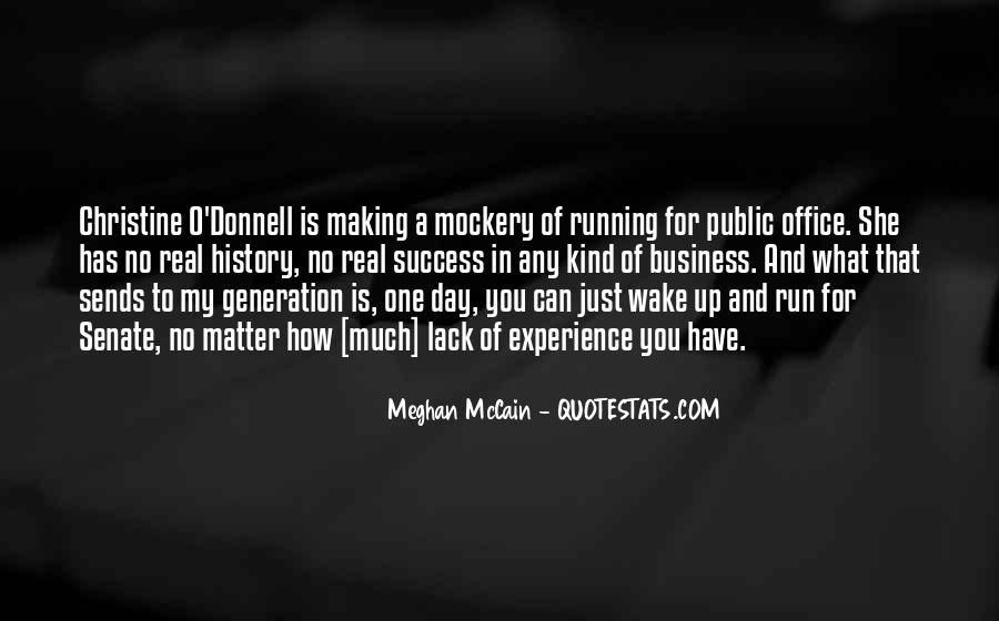 Meghan Quotes #148401