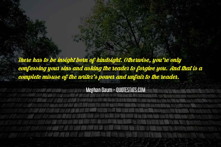 Meghan Quotes #16192