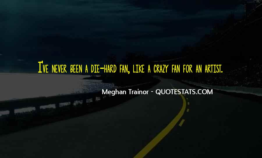 Meghan Quotes #196270