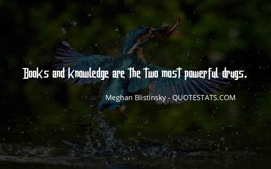 Meghan Quotes #20423
