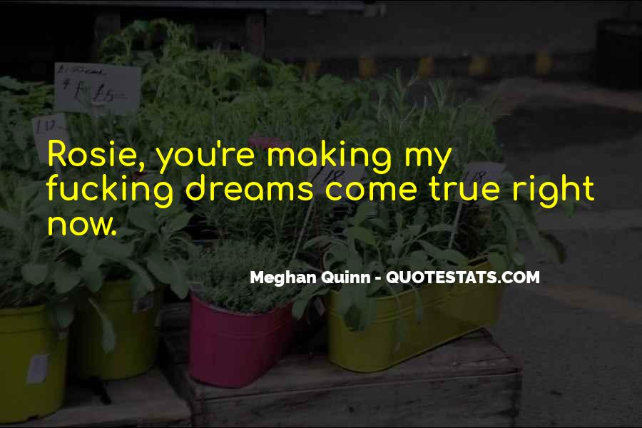 Meghan Quotes #262148