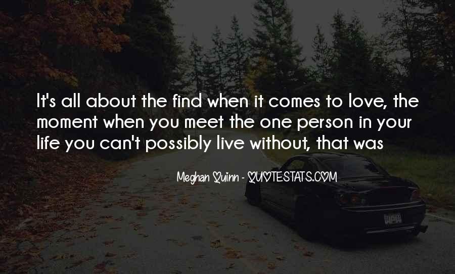 Meghan Quotes #430199