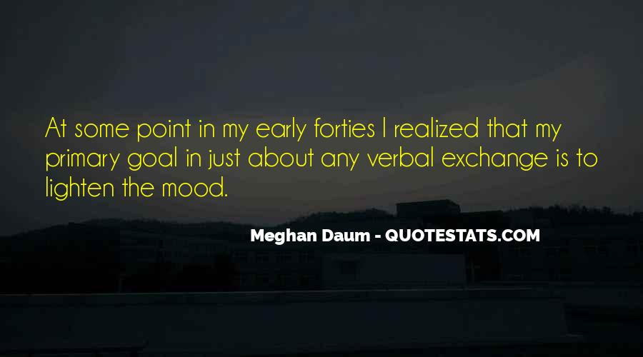 Meghan Quotes #464950