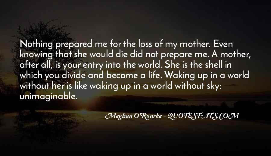 Meghan Quotes #47531