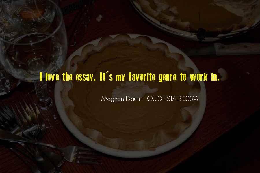 Meghan Quotes #70930