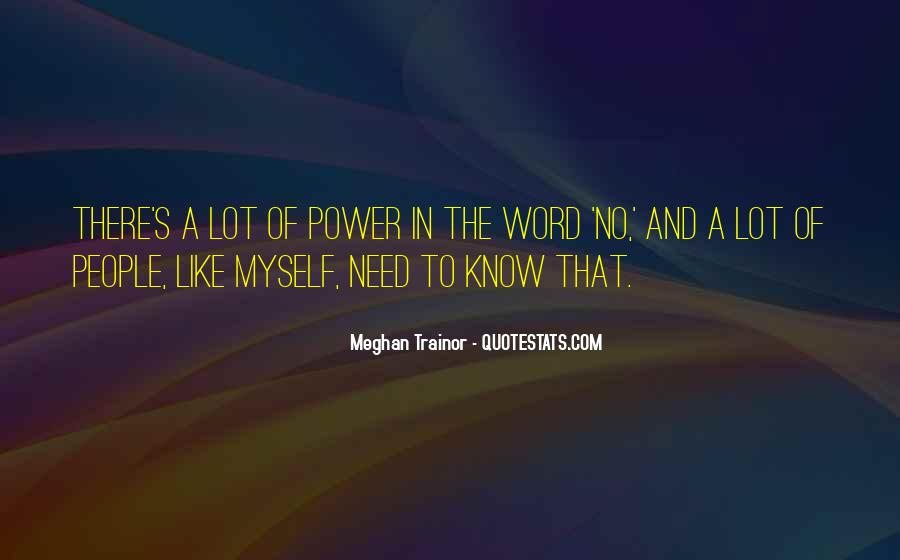 Meghan Quotes #74070