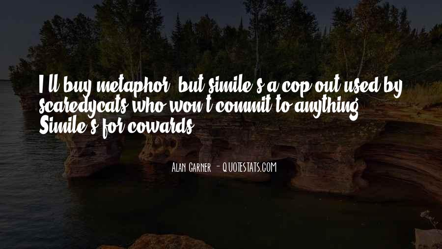 Quotes About Cop #83227