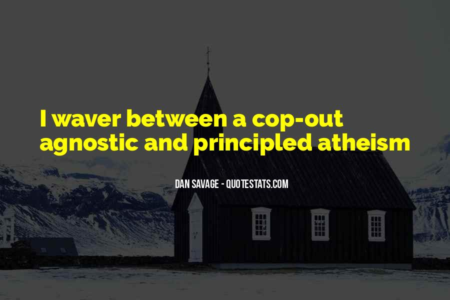 Quotes About Cop #88882
