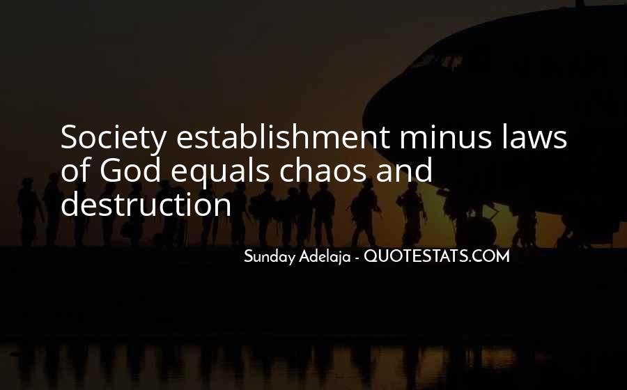 Melancholische Quotes #1127860