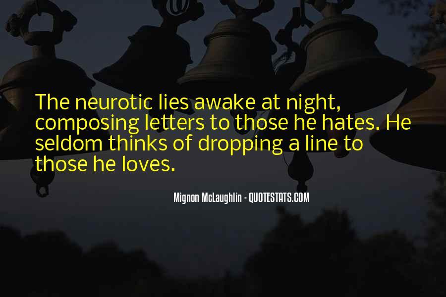 Melancholische Quotes #1173331