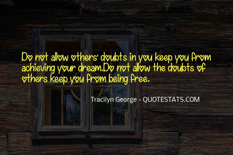 Melanie Koulouris Quotes #1106527