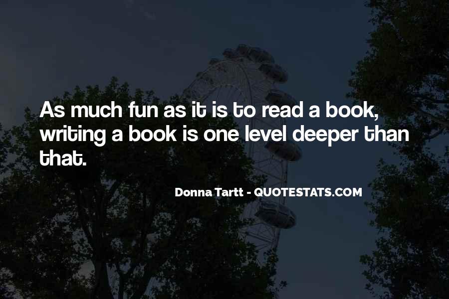 Melhor Tumblr De Quotes #586943
