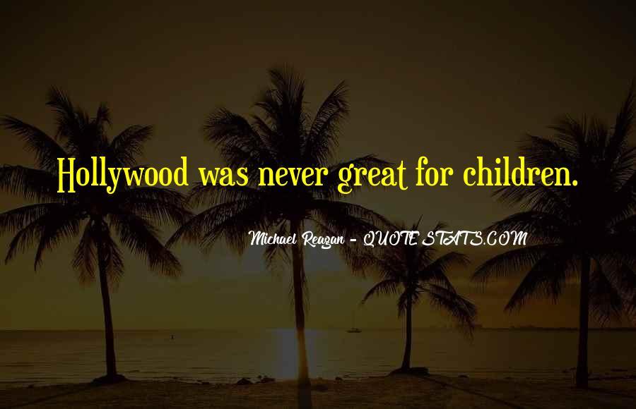 Melhor Tumblr De Quotes #629982