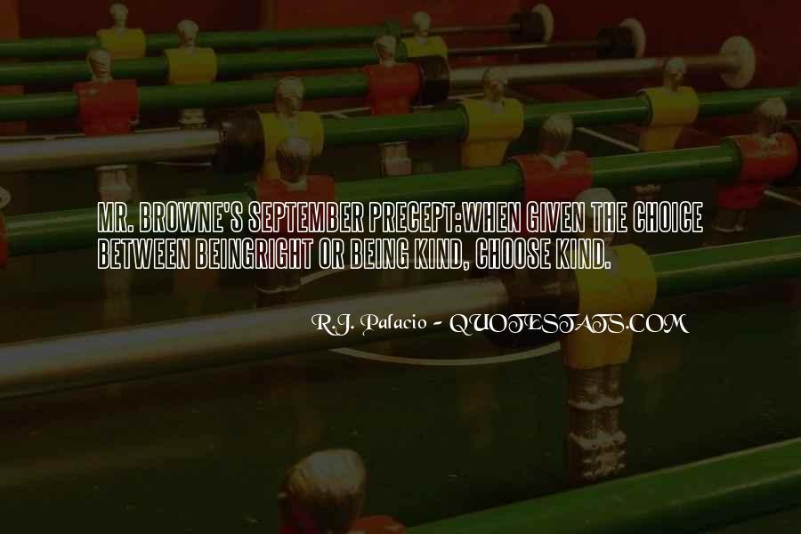Melia Quotes #1264320