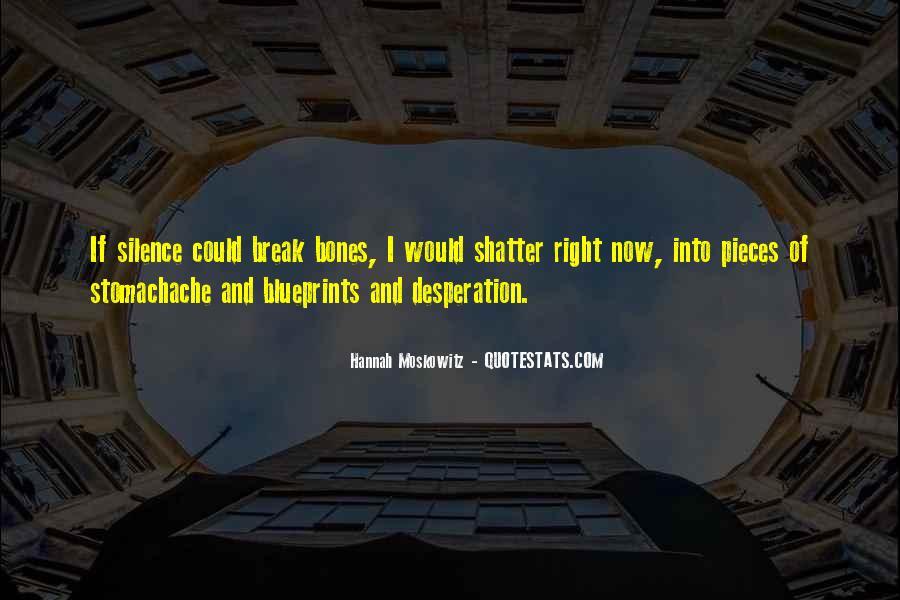 Melia Quotes #1272371
