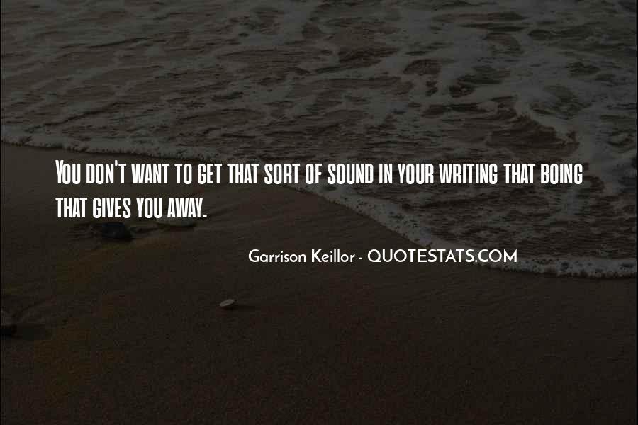 Melia Quotes #219570