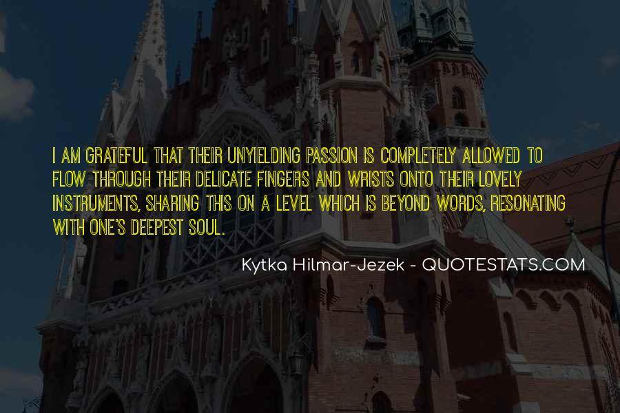 Melina Perez Quotes #653741